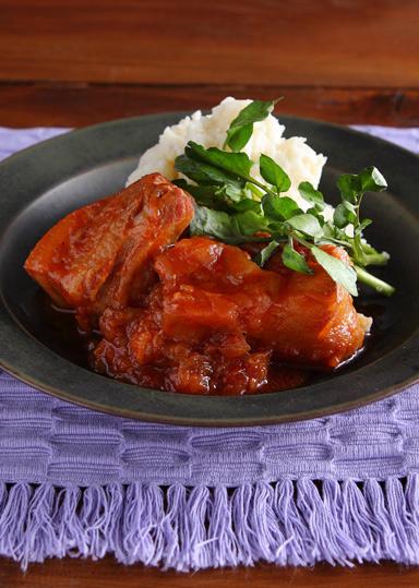 豚 バラ 肉 の 料理